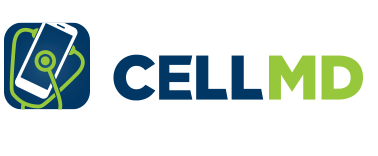 Cell MD
